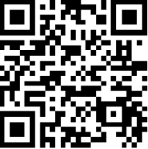 The public address' QRcode